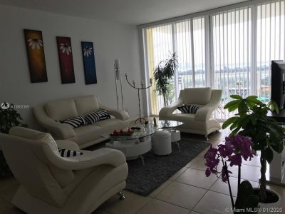 5600 Collins Ave #11N photo010