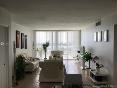 5600 Collins Ave #11N photo011