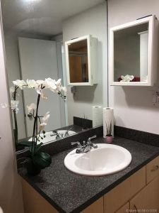 5600 Collins Ave #11N photo013