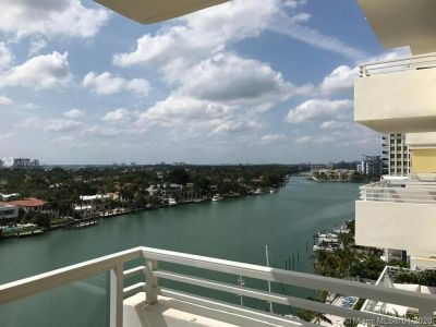 5600 Collins Ave #11N photo018