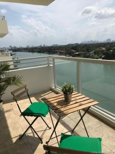 5600 Collins Ave #11N photo05