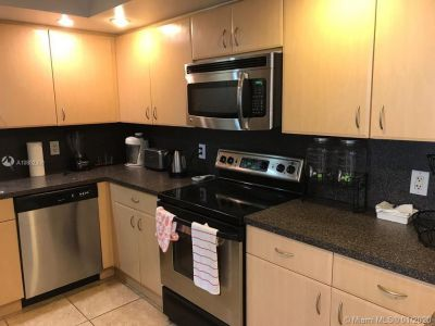 5600 Collins Ave #11N photo06