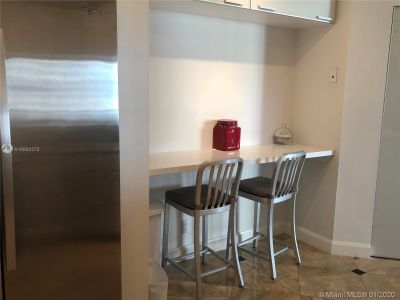 888 Brickell Key Dr #1609 photo011