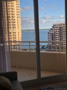 888 Brickell Key Dr #1609 photo015