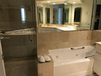 888 Brickell Key Dr #1609 photo019