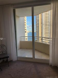888 Brickell Key Dr #1609 photo022