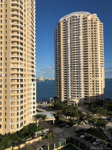 888 Brickell Key Dr #1609 photo031