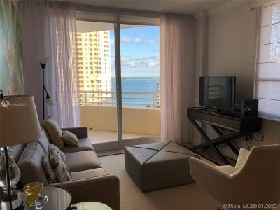 888 Brickell Key Dr #1609 photo04