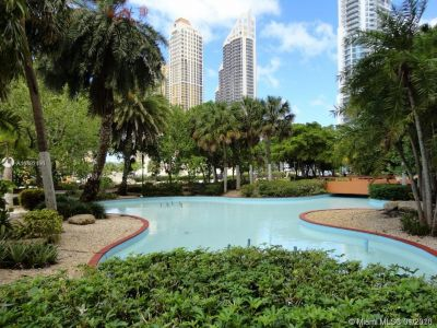 Winston Tower 600 #414 - 210 174th St #414, Sunny Isles Beach, FL 33160