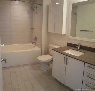 999 SW 1st Ave #2716 photo09