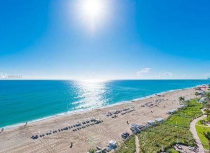 Trump Royale #1704 - 18201 Collins Ave #1704, Sunny Isles Beach, FL 33160