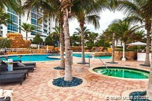18201 Collins Ave #1704 photo024