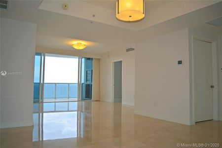 18201 Collins Ave #1704 photo031