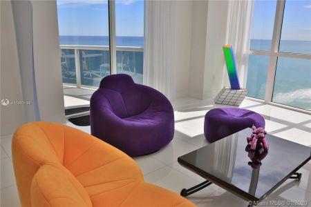 Trump Royale #4409A - 18201 Collins Ave #4409A, Sunny Isles Beach, FL 33160