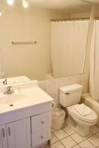 5445 Collins Ave #1224 photo07