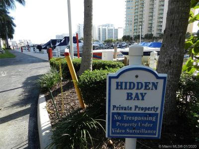3370 Hidden Bay Dr #UPH3715 photo048