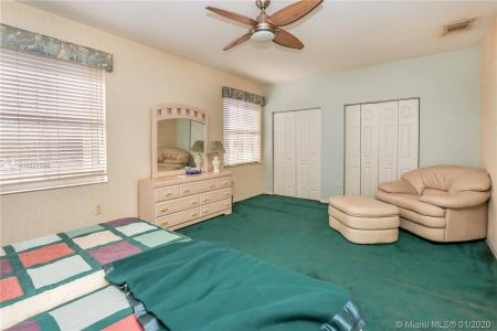 1145 Butternut Ln photo016