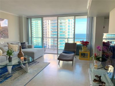 5900 Collins Ave #1406 photo02