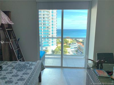 5900 Collins Ave #1406 photo05
