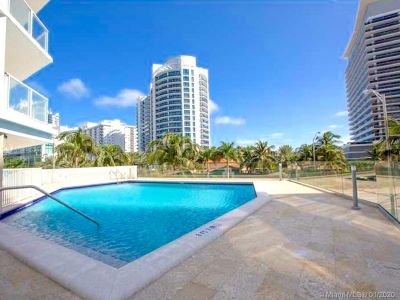 5900 Collins Ave #1406 photo09