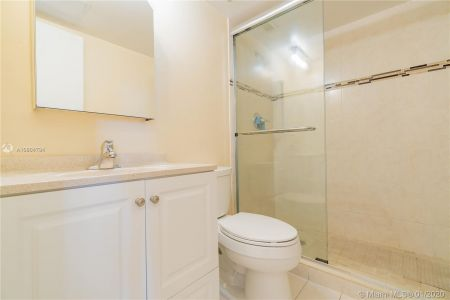 4101 Pine Tree Dr #1823 photo02