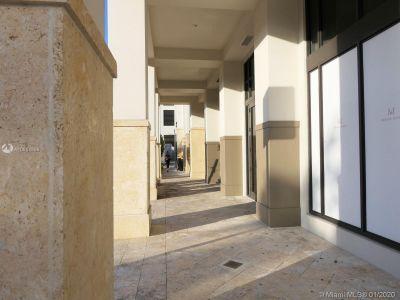 301 Altara Ave #CU4 photo010