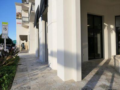 301 Altara Ave #CU12 photo013