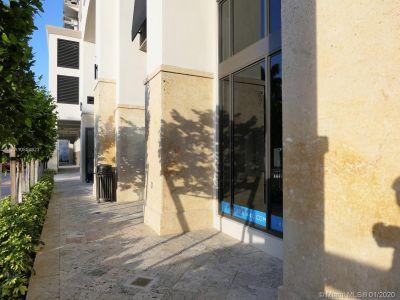 301 Altara Ave #CU12 photo016