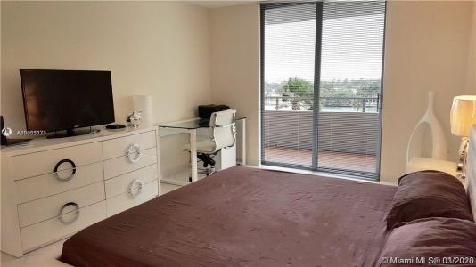 5555 Collins Ave #7T photo09