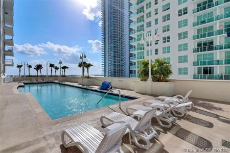 1200 Brickell Bay Dr #1619 photo010
