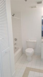 1200 Brickell Bay Dr #1619 photo029