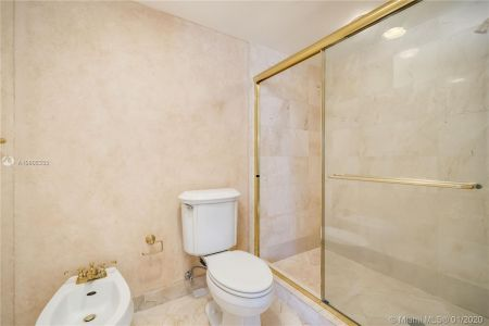 19333 Collins Ave #1103 photo023