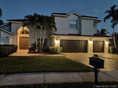 Weston Hills - 3259 Somerset, Weston, FL 33332