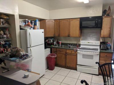 16020 NE 6th Ave photo06