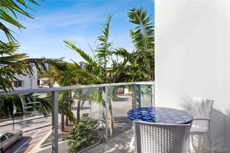 701 N Fort Lauderdale Beach Blvd #TH2 photo011