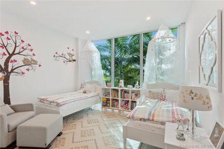 701 N Fort Lauderdale Beach Blvd #TH2 photo014