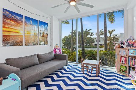 701 N Fort Lauderdale Beach Blvd #TH2 photo017