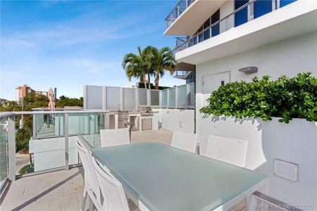 701 N Fort Lauderdale Beach Blvd #TH2 photo020