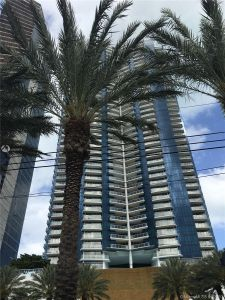 17121 Collins Ave #4104 photo01