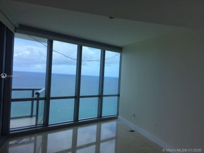17121 Collins Ave #4104 photo011