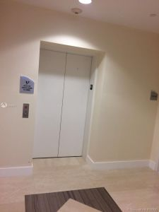 17121 Collins Ave #4104 photo05