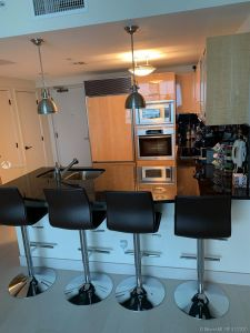6799 Collins Ave #1006 photo02