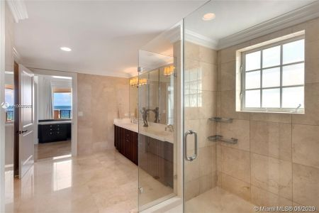 7233 Fisher Island Dr #7233 photo013
