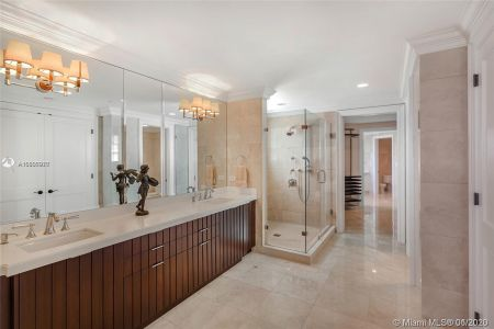 7233 Fisher Island Dr #7233 photo014