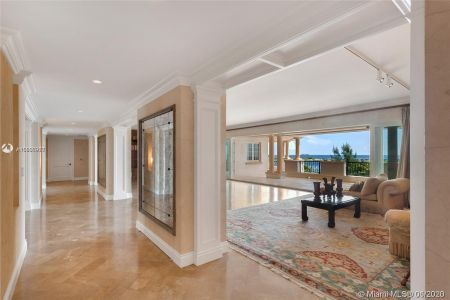 7233 Fisher Island Dr #7233 photo016