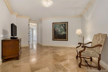 7233 Fisher Island Dr #7233 photo023