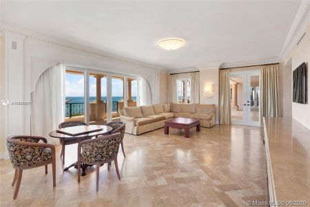 7233 Fisher Island Dr #7233 photo07