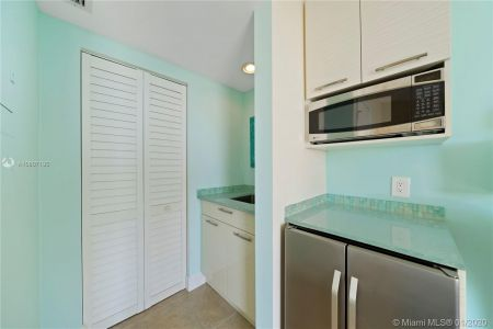 17555 Collins Ave #801 photo022