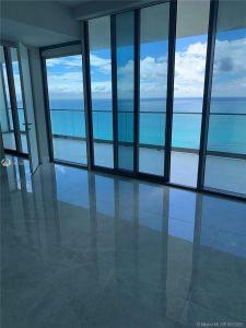 Armani Casa Tower #2603*Finished* - 18975 Collins Avenue #2603*Finished*, Sunny Isles Beach, FL 33160