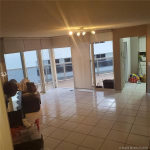6301 COLLINS AVE #1204 photo08
